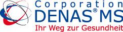 www.denasms.de
