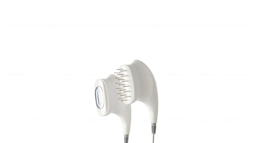 DENAS Massage Elektroden