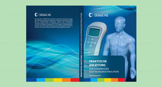 DENAS Handbuch 3