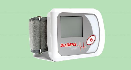 DiaDENS Cardio 2